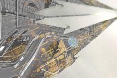 Jessica-Bainbridge-L3-UAL-Art-_-Design2