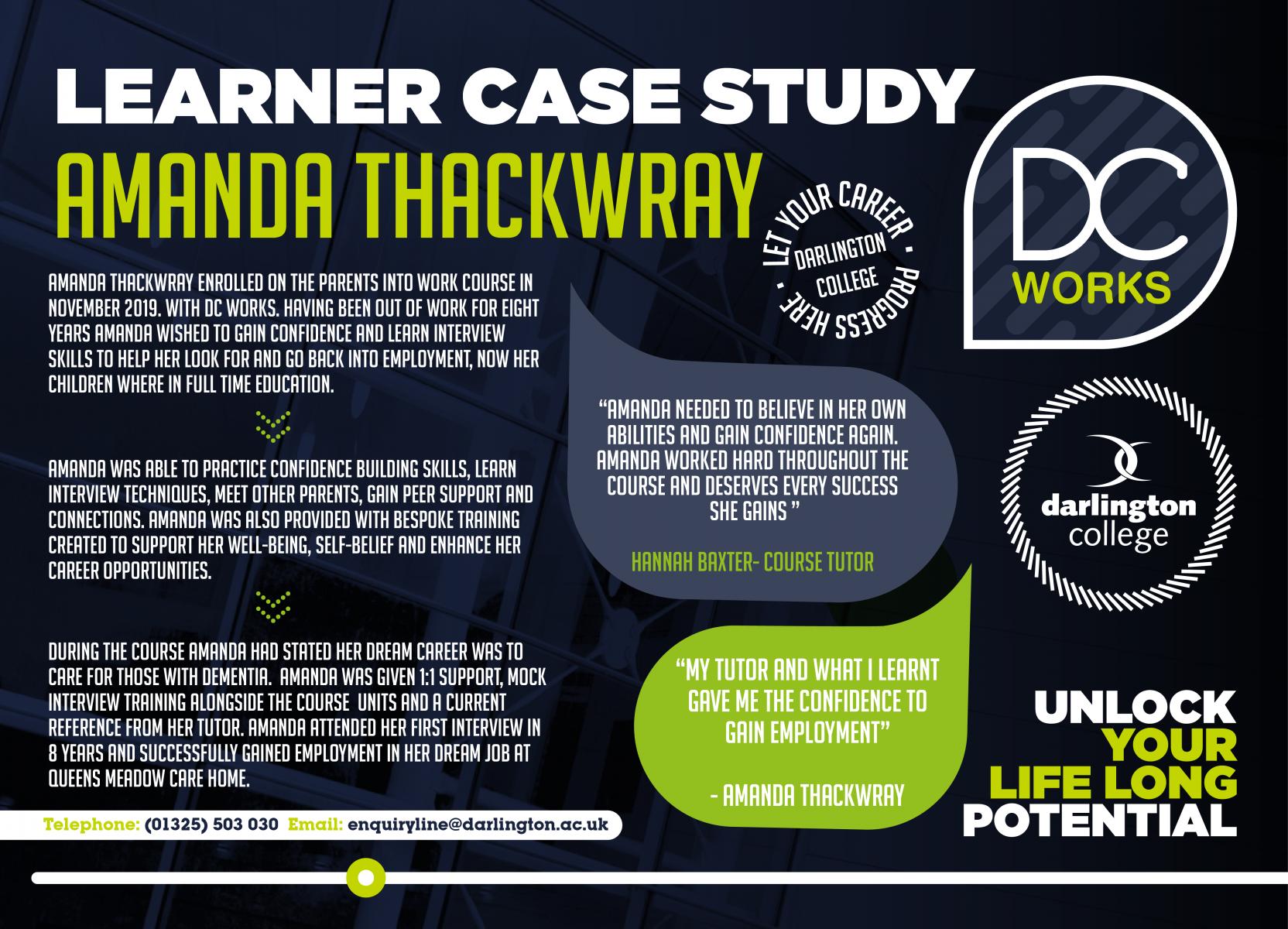 Amanda-Thackwray-Case-Study-2-01