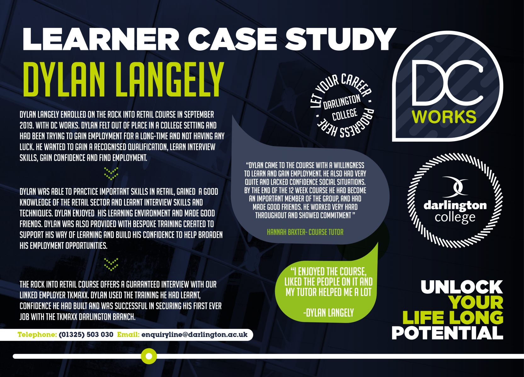 Dylan-Langely-Case-Study-01