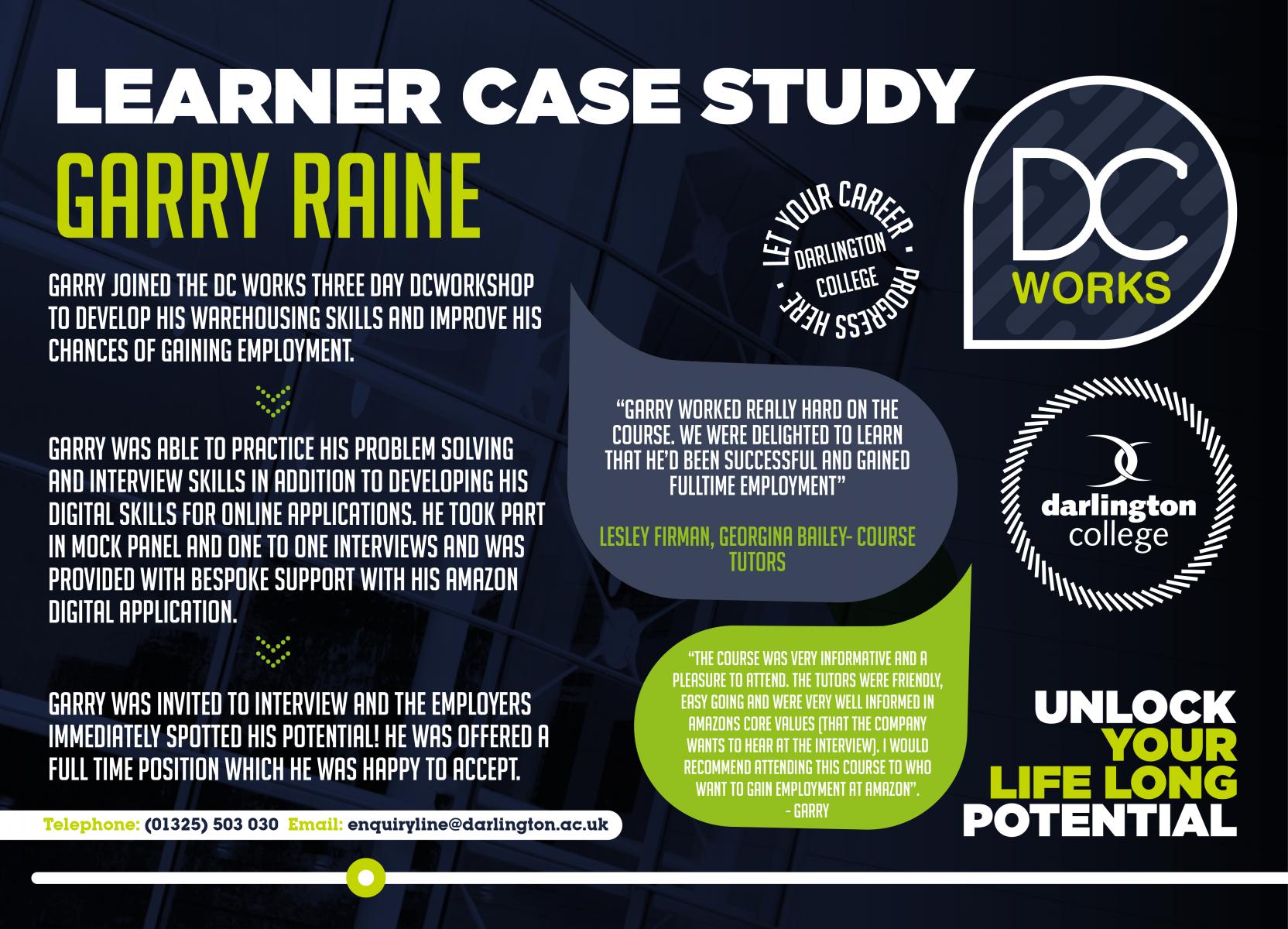Garry-Raine-Case-Study-01