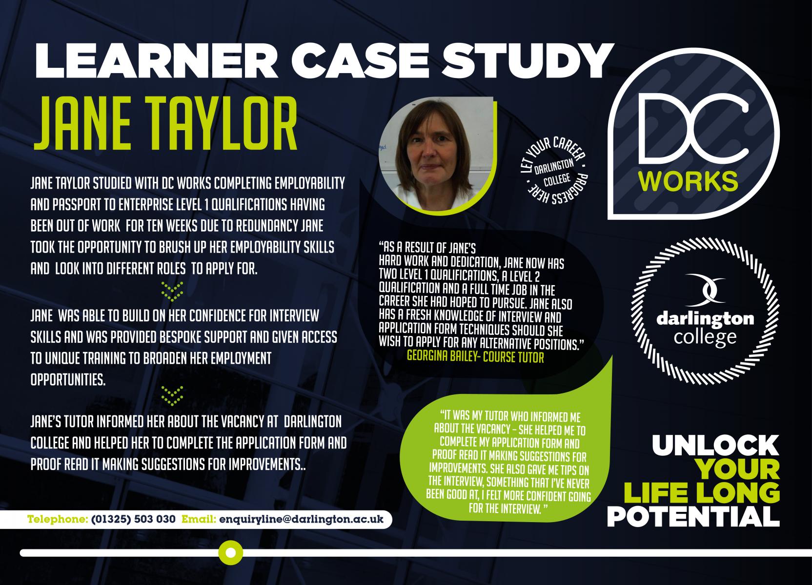 Jane-Taylor-Case-Study-01