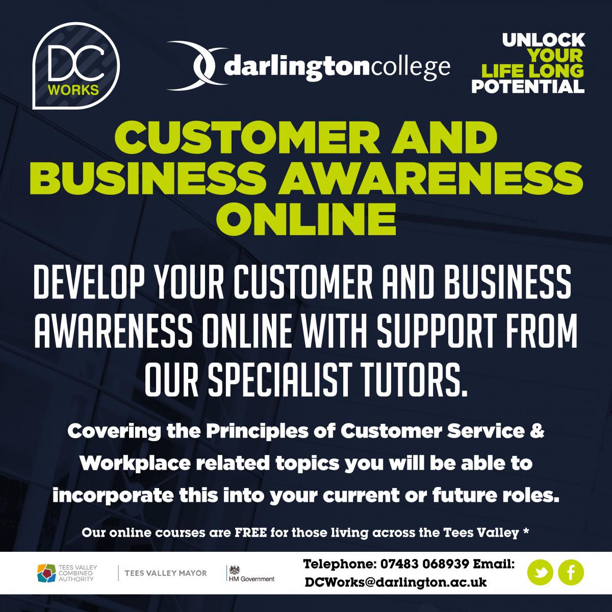 Customer-and-Business-Awareness-Online-02