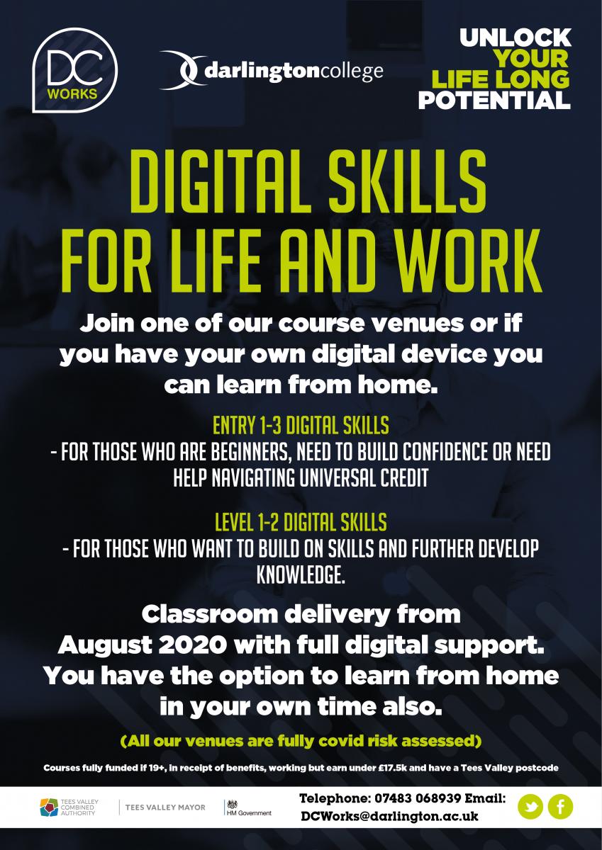 Digital-Skills-01