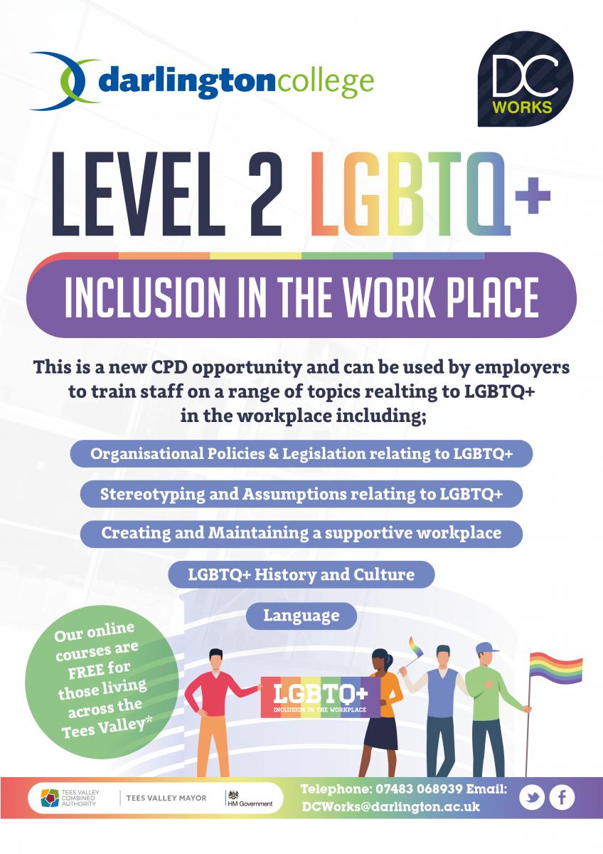 Level-2-LGBT-01