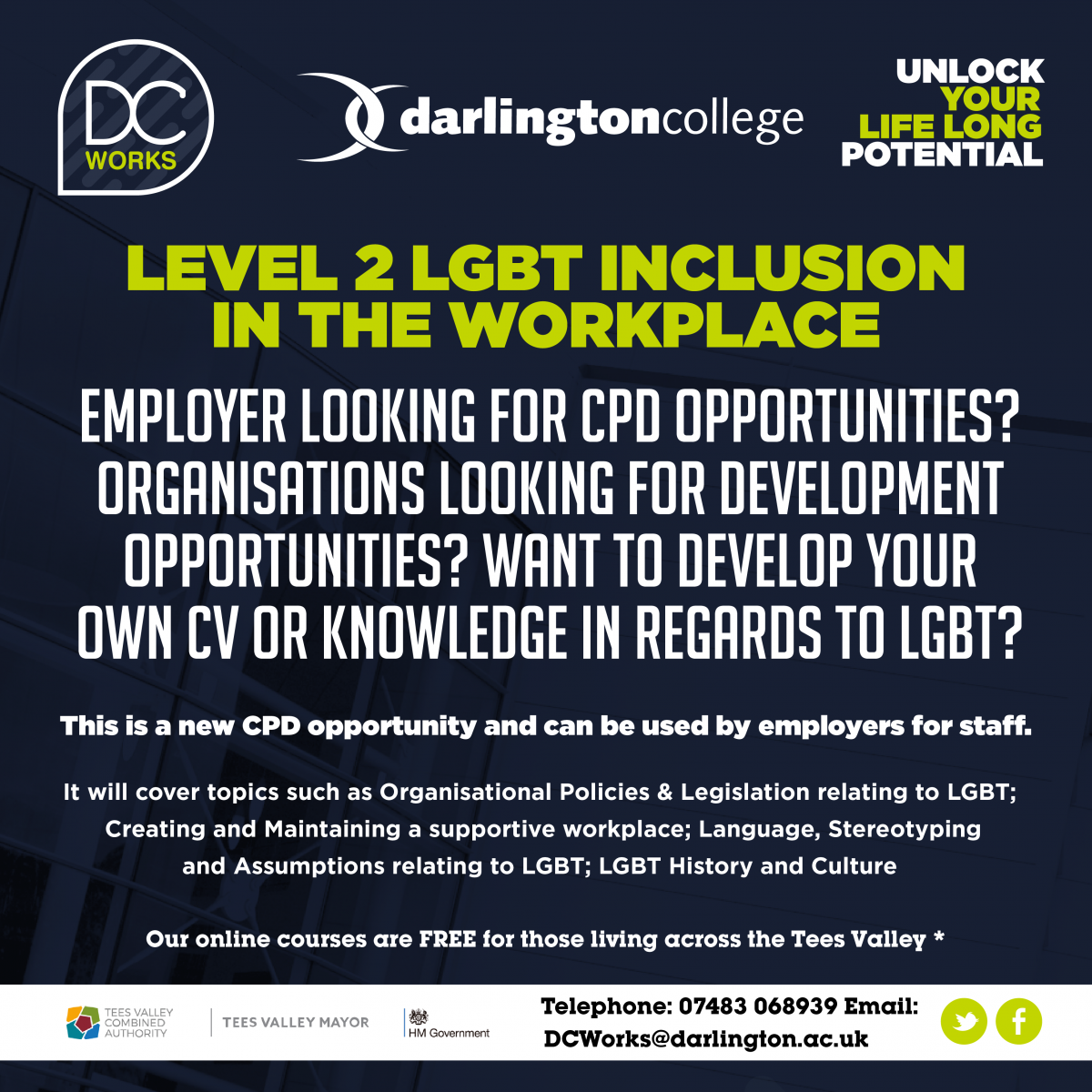 Level-2-LGBT-06