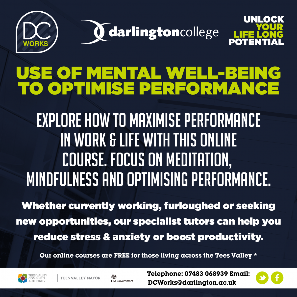 Use-of-Mental-Well-Being-05