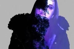 Emily-Horn-L4-UAL-Art-_-Design.2