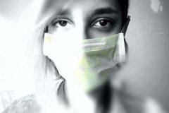 Ilona-Badiova-L4-UAL-Art_-Design-scaled