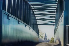 Photography-Class-Darlington-Bridge-scaled
