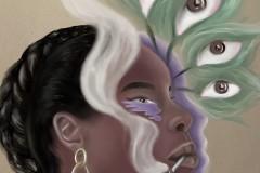 Zoe-Thorburn-L4-UAL-Art-_-Design