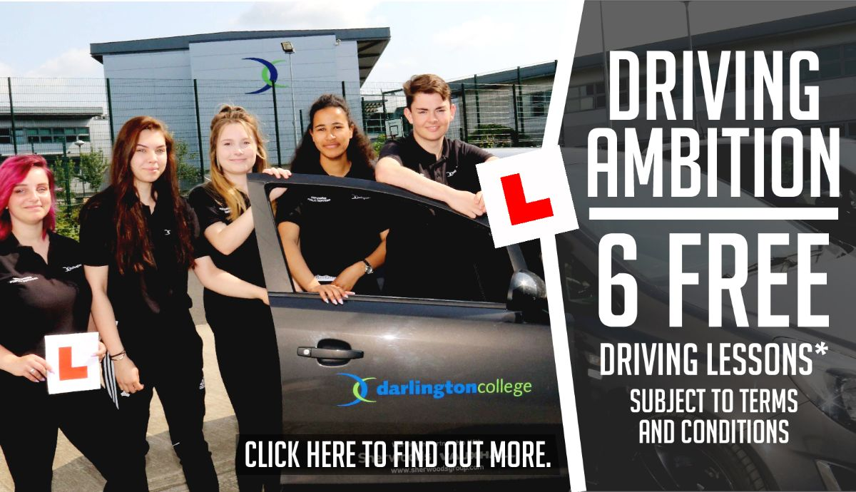 slide-driving-ambition-6-free-driving-lessions