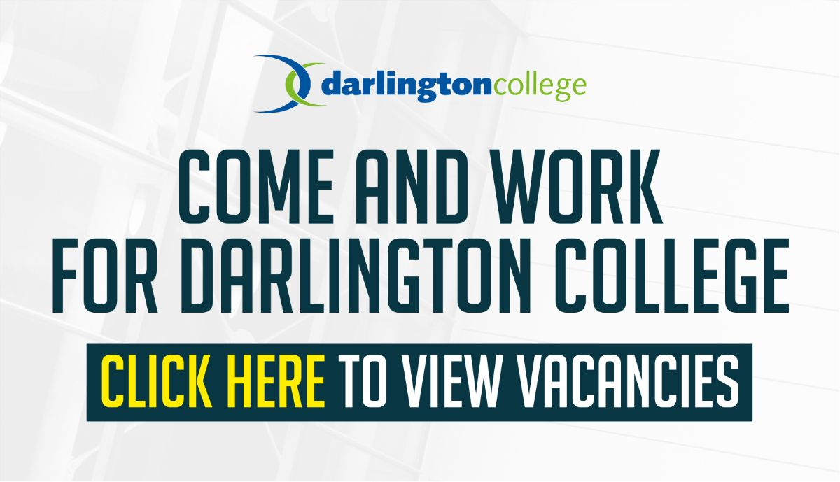 slide-work-for-darlington-college