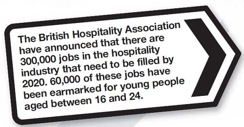 catering-fact
